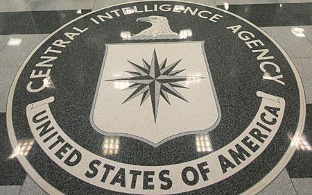 ЦИА: Знаевме дека ИД планира напади, но џихадистите користеа софистицирана комуникација
