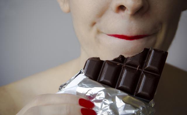 cokolado