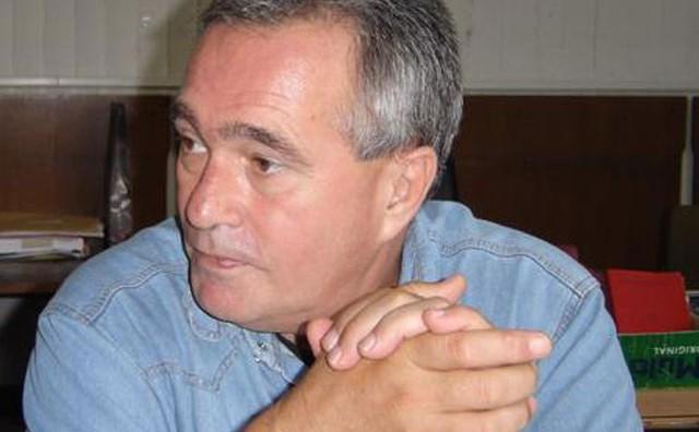 cuculovski