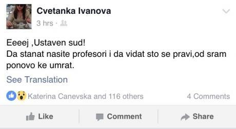 cvetanka6