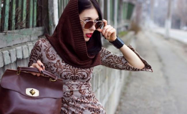 Три најчести модни грешки кои што ги прават жените