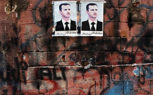 dogovor-za-sirija