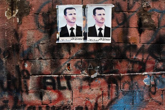 Во Минхен постигнат договор за Сирија