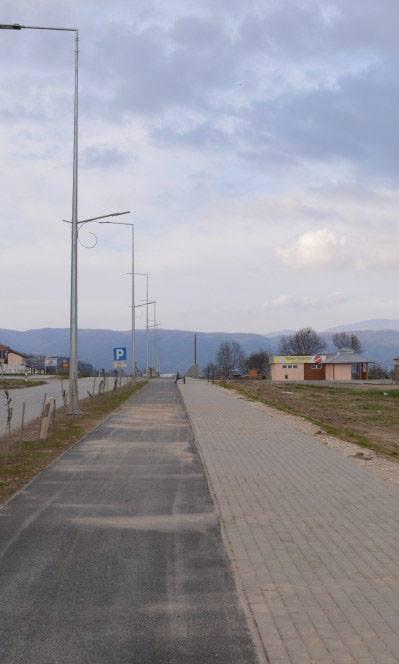 dojran-2