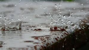 Денеска дожд, со температура до 11 степени