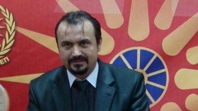 Темелко: Судот покажа дека не е против Македонците од соседството