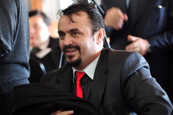 СМК: Темелко е дел од организираната хајка на СДСМ против Македонците во светот