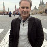 Ефтов: Кога опозицијата е слаба, тогаш политичка опозиција станува меѓународната заедница!!!
