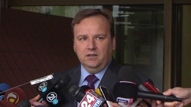 Димитриев: ДИК има доволно време за прочистување на избирачкиот список