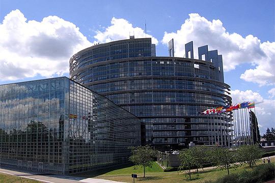ЕП ја усвои Резолуцијата на Вајгл за Македонија