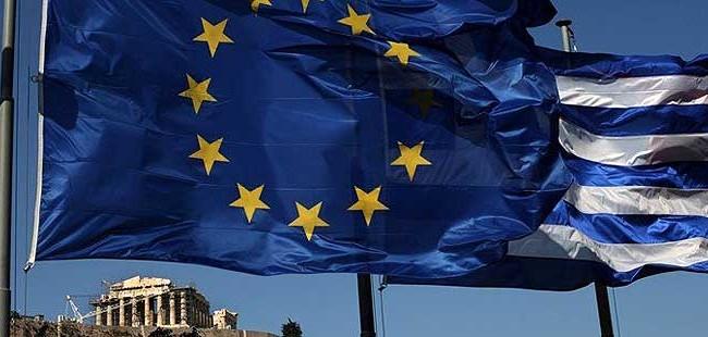 ЕУ ќе дозволи безвизен режим со Турција