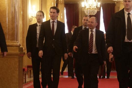 evro-diplomati