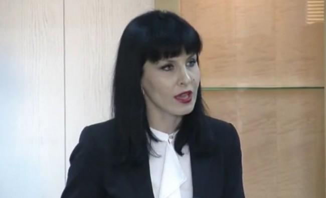 Јанева и Фетаи без правни аргументи тргнаа да оспоруваат победа од 200.000 гласови