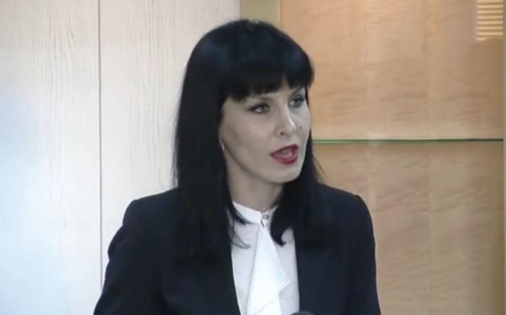 Одложено судењето за  шамарите  во Центар