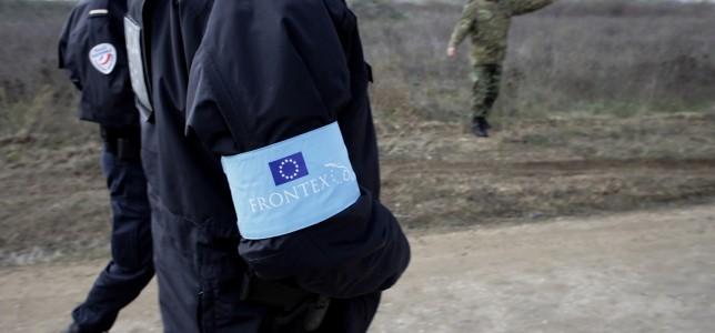 Наместо Фронтекс Австрија предлга цивилно-воена мисија на ЕУ