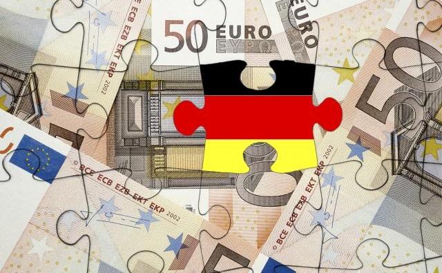 Откриена тајната на германскиот успех