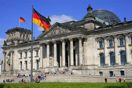 Рекордно ниска невработеност во Германија