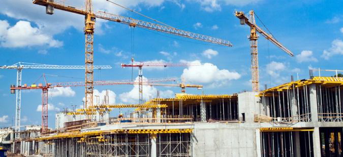 Градежна експанзија во инфраструктурата- бизнисмените и експертите задоволни