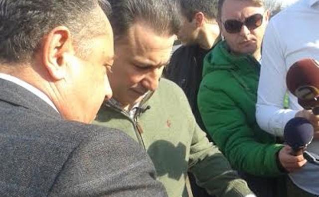 Општина Илинден со рекордни 10 проценти невработеност