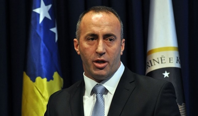 Харадинај бара распуштање на косовскиот Парламент и нови избори