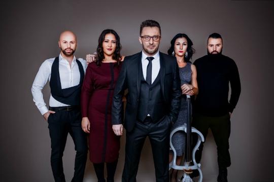 ВИДЕО: Евровизиските претставници на БиХ бараат финансиска помош од дијаспората