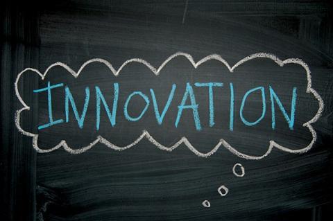 Ќе се организира саем на средношколски иновации