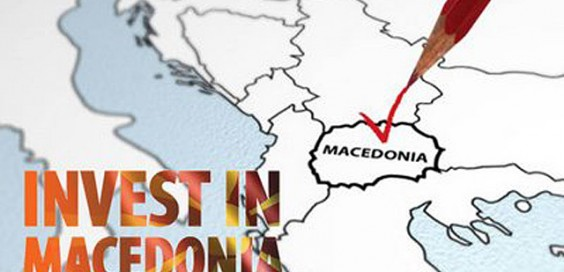 """Нова инвестиција: """"Џои маркетинг груп"""" отвори кол центар во Скопје"""