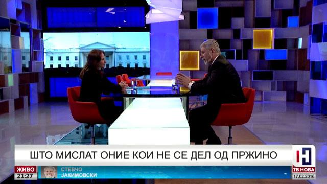 jakimovski-tv-nova