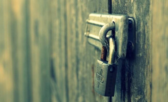 katanec-vrata