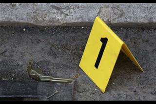 Кина: Избодел со нож десет деца пред училиште, па се самоубл