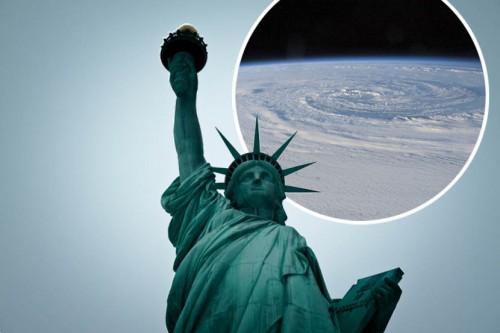Честите бури и смртоносни поплави имаат заеднички именител