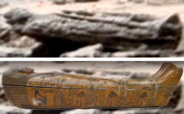 kjurioziti-sarkofag-2