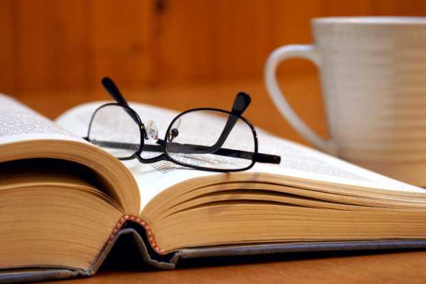 За подолг живот, читајте 50 страници на ден