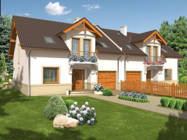 """Караванот """"Купи куќа за млади"""" и """"Купи куќа, купи стан"""", утре во Битола, Демир Хисар и Ресен"""