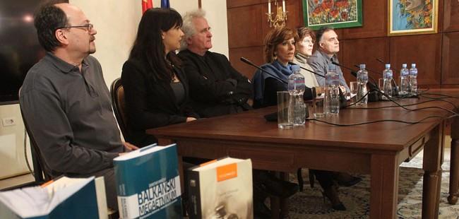 Нови 15 дела од македонски автори ќе се преведуваат во странство
