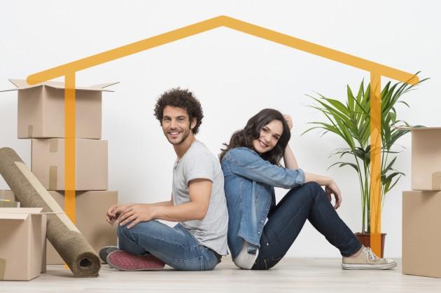 "Голем интерес за ""Купи куќа за млади"""