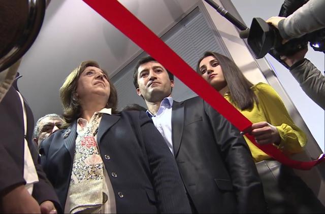 ВИДЕО: Нов тежок удар од Москва за Анкара