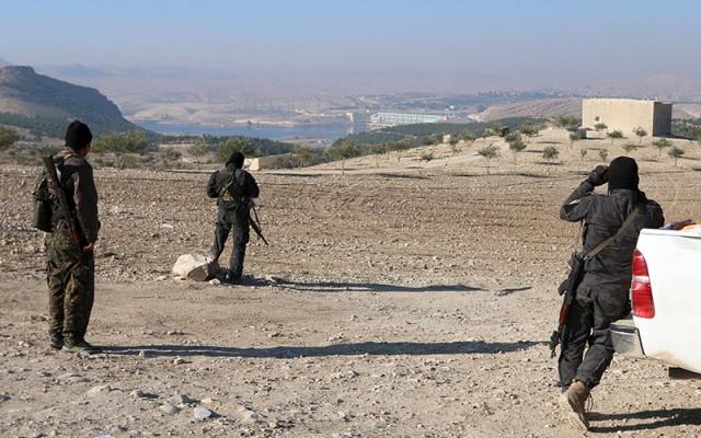 kurdski-borci-sirija