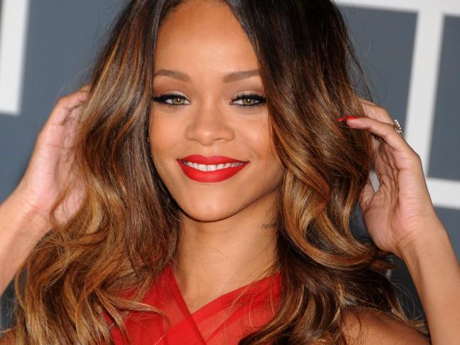 Лајаж: Нов тренд на сенчање на косата што ќе биде актуелен годинава