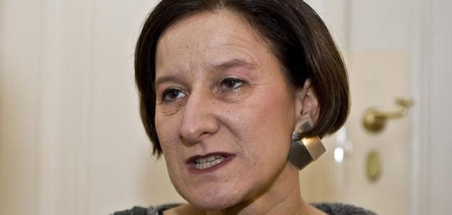 Лајтнер: Миграциската криза е закана за опстанокот на ЕУ