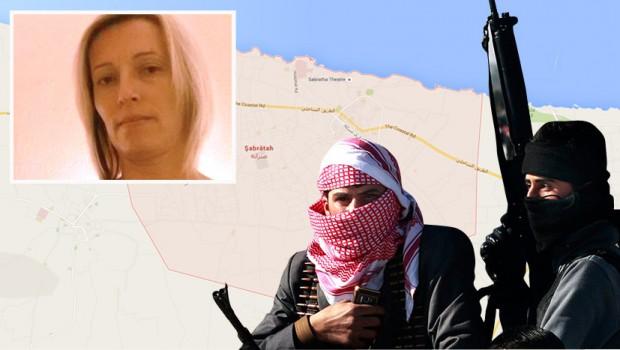 Детали од убиството на Србите во Либија
