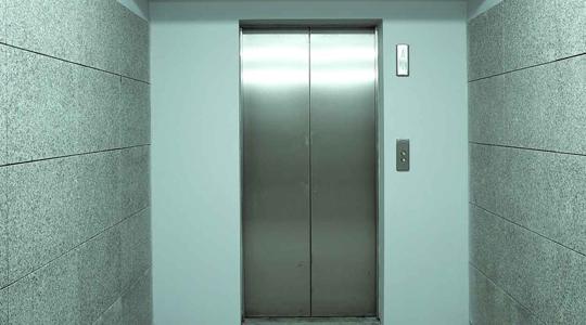 Студентските домови во Скопје ќе добијат нови лифтови