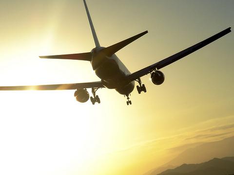 mal-avion