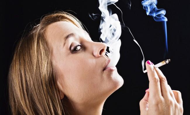 Што е поопасно - марихуана или алкохол?