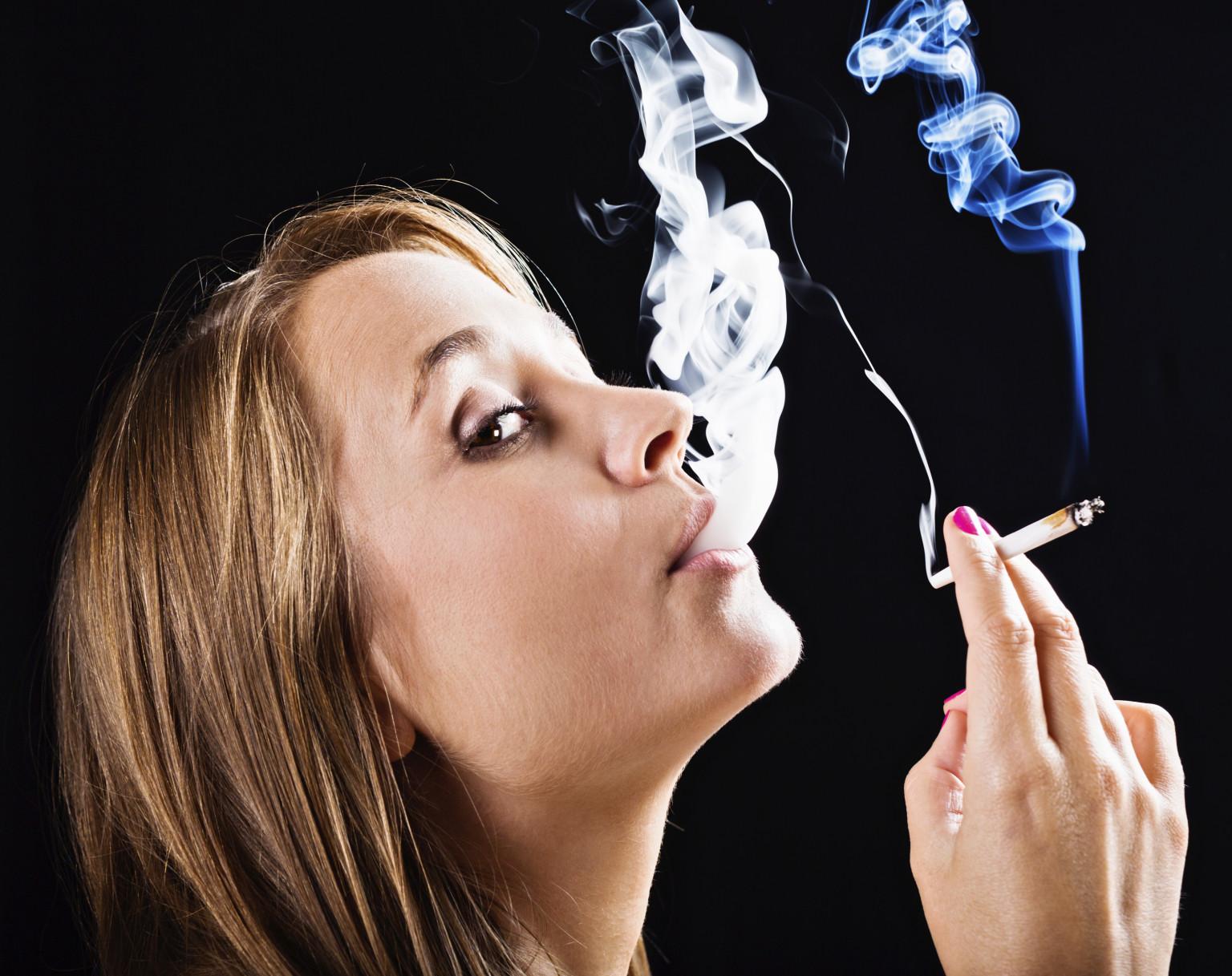 Што е поопасно – марихуана или алкохол?