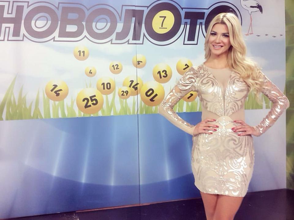 Скопјанец со 120 денари доби 6.000 евра во Ново Лото