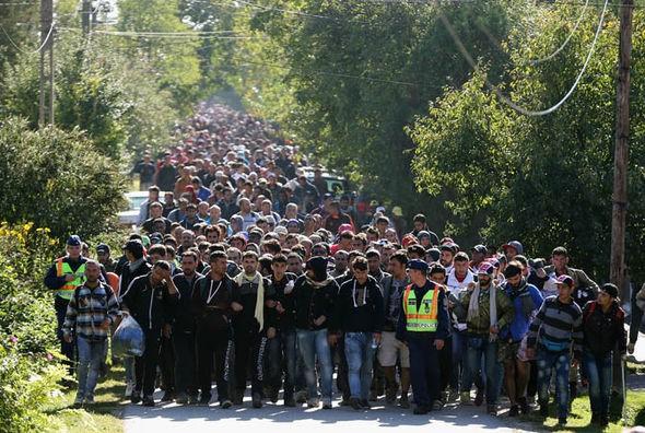 migranti-tolpa