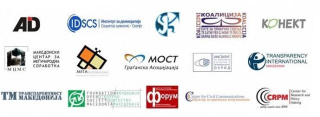 """""""Журнал"""": Одработувај за СДСМ, направи платформа со СОРОС- рецептот на Алексов како да се стигне до многу пари"""