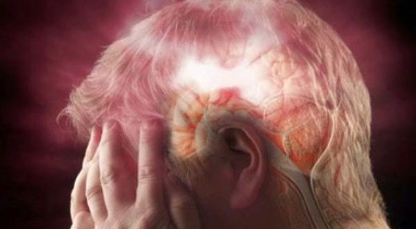 Двојно зголемен бројот на мозочни удари во Делчево