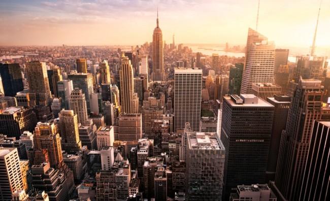 Што се крие зад прекарот на светските метрополи?